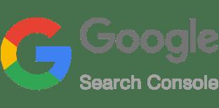 google search branding